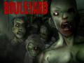 Dead Boulevard