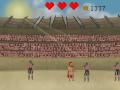 Mortem: The Game