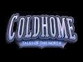 Coldhome