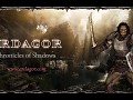 ARDAGOR: Chronicles of Shadows
