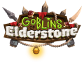 Goblins of Elderstone