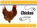 Chicken Gameee