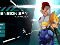 Dimension Spy Advance
