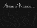 Arena of Anndara