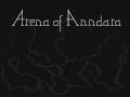 Arena of Anndara