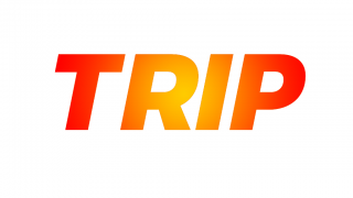 Tilt Trip VR