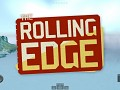 The Rolling Edge - Ultimate Flying Adventure
