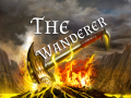 The Wanderer Demo