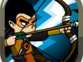 Archers Defense