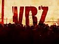 VRZ : Torment