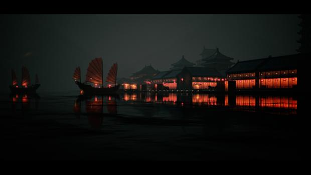 HongKong 6