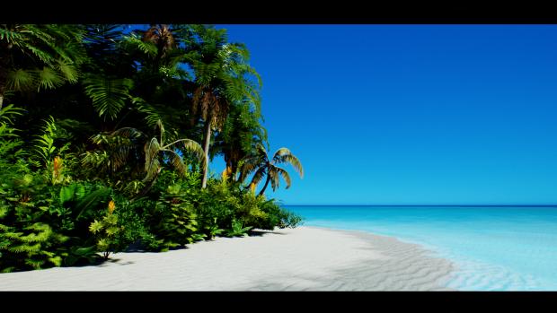 IslandWIP 8