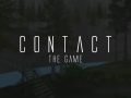 Contact: The Beginning