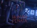 Human Piñata