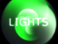 DZ-Lights