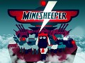 Minesheeper