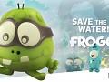 Froggo Challenge