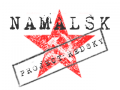 "Namalsk : Project ""RedSky"""