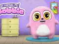 My Virtual Pet Bobbie - Talking Friends