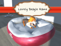 Lovely Beagle game