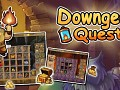 Downgeon Quest