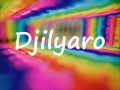 Djilyaro