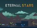 Eternal Stars