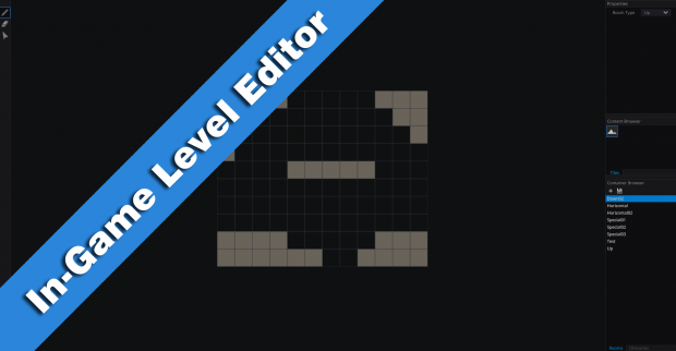 LevelEditorScreenshot