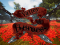 Valley of Heroes