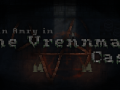 The Vrennman Case