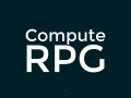 ComputeRPG