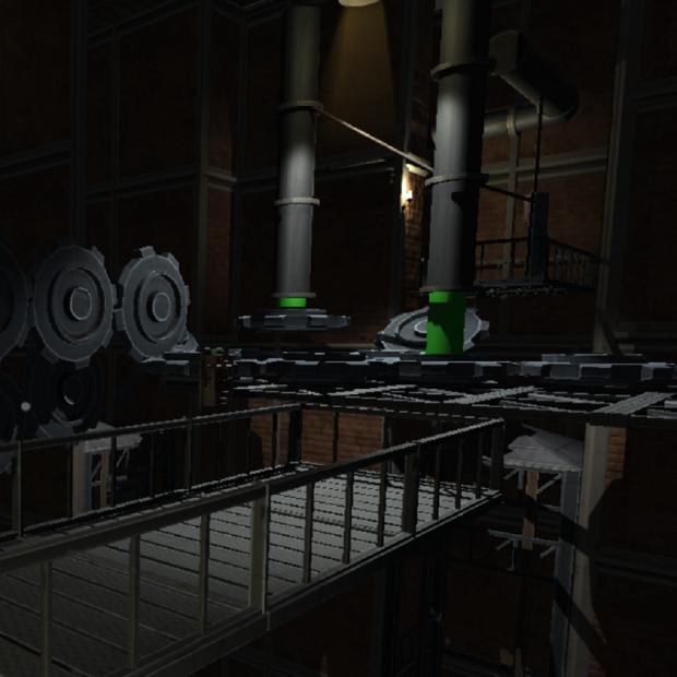 screenshot pipesblank 5