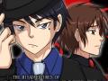 Detective Butler: Maiden Voyage Murder