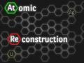 Atomic Reconstruction