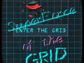 SuperForce of the Grid