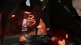 Run Of Mydan - Official Trailer