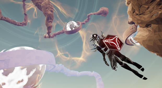 Run Of Mydan - Player