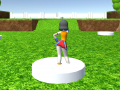 Rainbow Hatter (WIP)