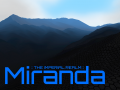 The Imperial Realm::Miranda