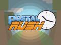 Postal Rush