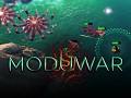 Moduwar