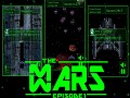 The Mars Wars episode 1