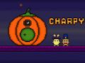 Charpy