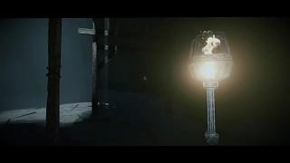 Arafinn - RTN - Early Gameplay (GDC 2017)