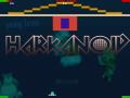 Harkanoid