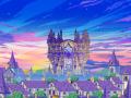 Kingdom Hearts At Days Break