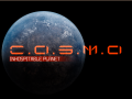 C.O.S.M.O: Inhospitable Planet