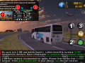 Anadolu Bus Simulator