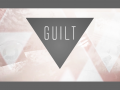 GUILT - Educational Game