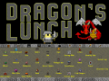 Dragon's Lunch